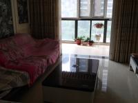 日盛华府,3室1厅,102平米,精装,地暖,家电齐,空调