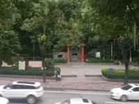 东正国际车位出租便宜出租方便停车