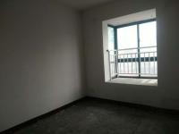 五堰柳林沟口武当广场 2室可改3室 采光好 电梯房出售