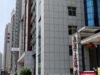 急售北京中路九龙太阳城  毛坯两室  随时看   85平46万