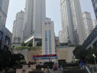 北京路wang府井低价售房,三室一厅在一楼