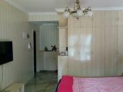 天津路口泰安国际小一室40平出售
