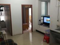 茅箭茅箭周边五堰都市公寓40平1室1厅1卫 40平米