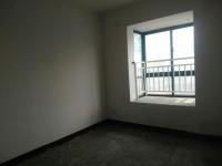 北京路九龙太阳城毛坯两室