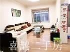 东汽七中附近精装两居室房屋出售,95平米53万拎包入住