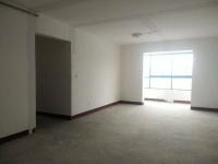 急售五堰武当广场  稀缺毛坯大两室 可改三室   随时看  钥匙房