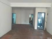 三堰唐城中岳汇附近学府小区毛坯三房出售50万好楼层即买即装修