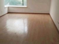 北京路香格里拉经典大三居房屋出售,136平米 75万