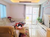 北京路东方明珠精装三居室房屋出售,拎包可入住。划片柳林小学