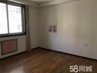 张湾张湾周边润亿花园 3室2厅1卫 114.15平米