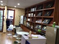 上海路大学星城经典一室一厅出售