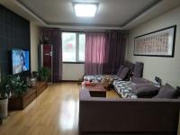 东山苑大三室131平米精装修电梯好房家电家具齐全可拎包入住