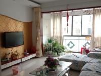 北京小镇2室2厅精装60万