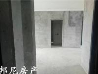 北京南路春华嘉苑毛坯3房热售园林式小区 周边繁华 交通便利