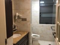 阳光香山郡3室2厅2卫146平 美式风格精装修 含车位