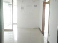 东岳路绿洲5a商务写字楼187.7平米出租