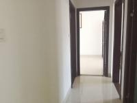 北京路九龙太阳城中层电梯126平3室2厅售价76万