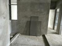 毛坯房随意装修 北京南路春华嘉苑78平小三室出售 总价低