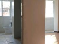 朝阳上都 3室2厅2卫 140平米