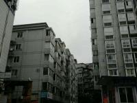 包过户,五堰街都市公寓电梯房,两室两厅,80平带装修,送家电,有热暖,58万