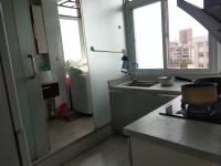 张湾医院旁两室两厅拎包入住急售
