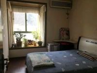 江苏路阳光花园 经典户型 3房2厅 拎包入住
