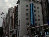 急售北京路九龙太阳城精装三室,123平,69万