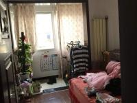 柳林春晓一期2室精装97平米87万