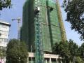 神定澜湾1号楼建至20层 2、3号楼建至23层