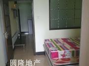 江苏明想双子座正规一房一厅