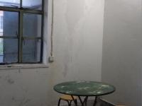 汽配城斜对面二机电三生活区2室1厅1卫出租 350元