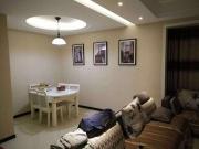 天津路泰山绿谷精装3室2厅2卫关门卖80万