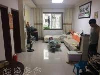 车城西路 张湾吉康花园 精装两室 不议价