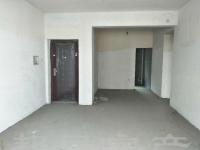 北京小镇 低单价5100一平的 三室毛坯房 稀 缺