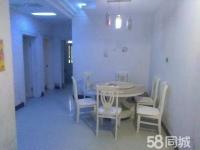 六堰四二厂花好月圆三室二厅106平米一楼精装46万