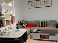 急售九龙太阳城3室精装123.7平米69万
