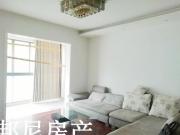 浙江路 M天下优 质学 区2室房急售地段优位置佳 满五唯一