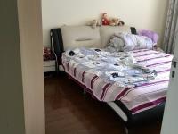 急售北京路九龙太阳城精装两室两厅,朝向好,拎包入住,63万。93平