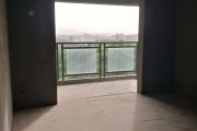 浙江路M天下毛坯两室,86平46万急售