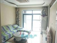 九龙太 阳城 精装大两房 赠送车位 只要74.8万