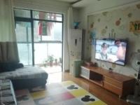 北京南路北京小镇精装三室 有热暖 户型方正