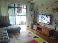 北京小镇超值电梯精装学位三房 格局方正 景观阳台 成熟社区