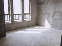 上海路恒大旁大美盛城 毛坯大3室68万包 过户 可按揭