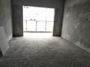 新出好房 北京南路 毛坯三室 户型方正 总价53万 秒杀房