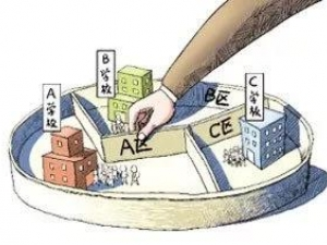 十堰城区2018年中小学招生划片范围确定!有变化