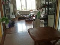 文汇小区,3室2厅,120平米,精装,热暖,73万