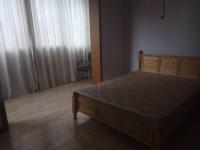 张湾东岳山庄 3室2厅2卫 119.6平米