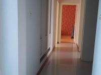 竹山城关镇千福小区 5室2厅2卫