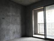 火车站华夏公馆 毛坯 电梯中层 户型好 采光好 随意装修
