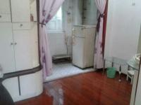 北京路体育馆旁奥林花园学区房出售 1室1厅1卫
